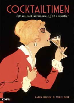 Cocktailtimen