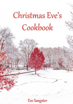 Christmas Eve's Cookbook