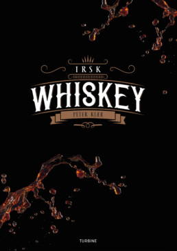 Irsk whiskey