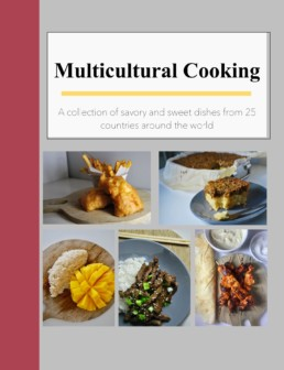 Multicultural Cooking