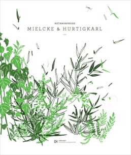 Mielcke & Hurtigkarl (Dansk Version)
