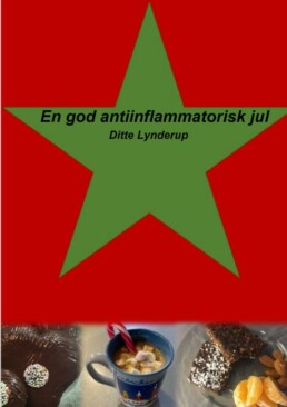 En god antiinflammatorisk jul