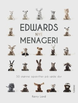 Edwards nye menageri